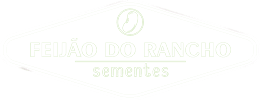 Feijão do Rancho